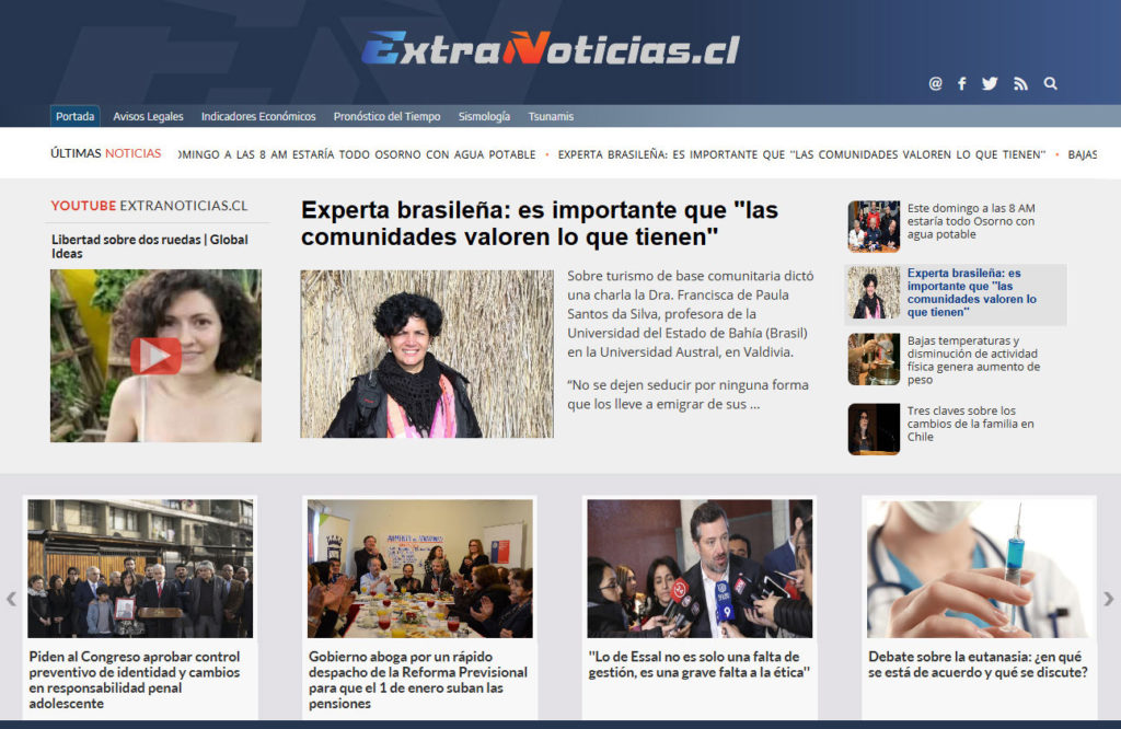 www.extranoticias.cl